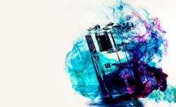 fragrance Parfums