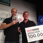 ANTELOPE Winner_Startups_Reeperbahn