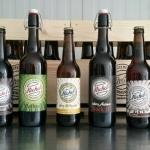Michels Bier Produkte