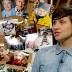 Pitch Kleine Prints: Eva Malawaska Foto: VOX