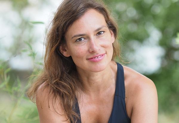 Sylvia Daun