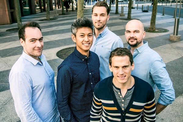 miwalk team