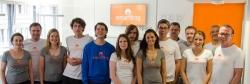 smartfrog Team
