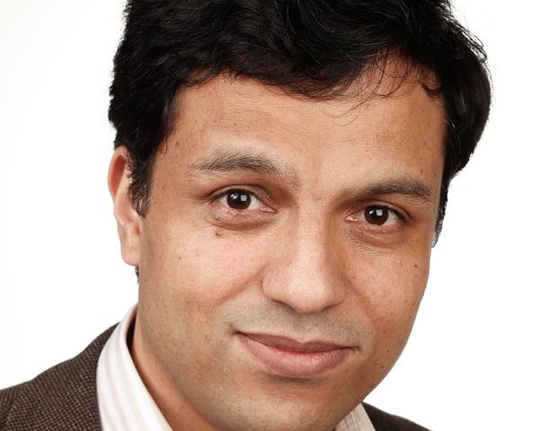 wahid-rahim RankSider