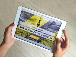websiteidee