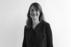 Johanna Braun Vice Director Wayra