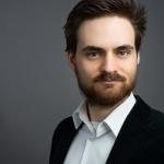 Konstantin Kalheber INCUBES