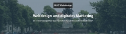 MUC Webdesign