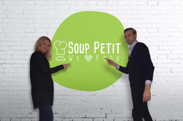 Soup Petit