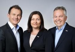 hajoona GmbH Andrej Uschakow, Danilea Lipgens, Dirk Jakob