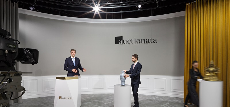 Auctionata_Studio Valendo