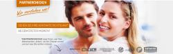 Partnercheck24.net