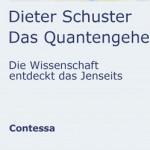umschlag_schuster_130-200mm.indd