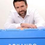 BOXANDO-Jovan-Ivanovski