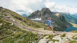 Mountain Athletics