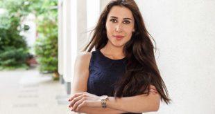 Alina Sejdini