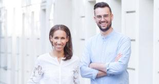 BayBG neuer Investor bei Jura-Karriereplattform TalentRocket