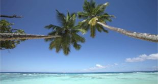 Seychellen Bildquelle SeyVillas