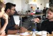 Roche Pharma AG investiert in den InsurTech Hub Munich