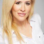 Nicoletta Weinstock_Portrait hoch