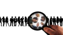 Zum Kundenmagnet werden Mit Personal Branding kaufkräftige Kunden anziehen