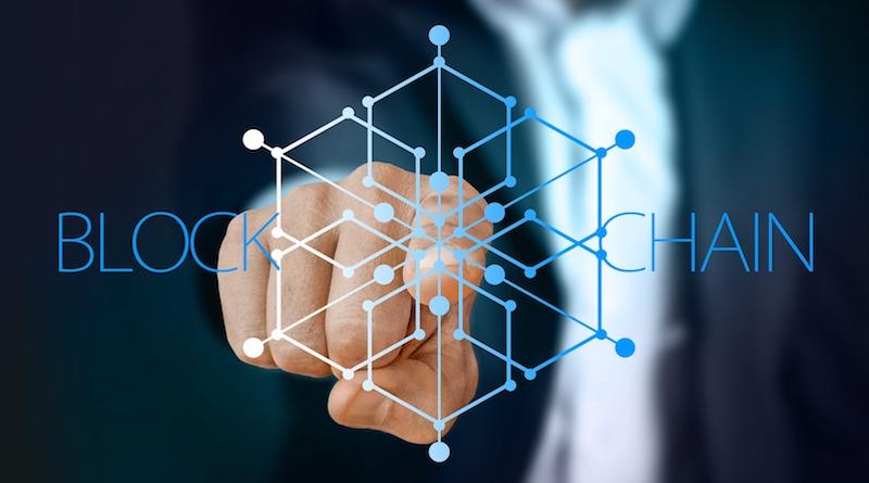ubirch schließt sich der Trusted IoT Alliance an