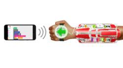 littleBits stellt das Avengers Hero Inventor Kit