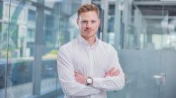 Steffen Dehm, Produktmanager FLYERALARM Augmented Reality