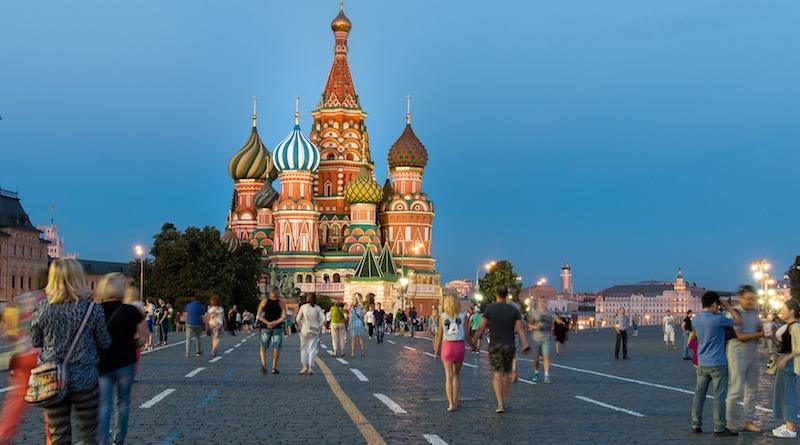 Moskau rent24