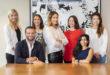 Atomico holt Caroline Chayot - ehemals Twitter - als neue Partnerin an Bord