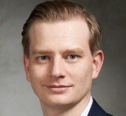 Christoph Eck-Schmidt wird zweiter Geschäftsführer bei BONIAL