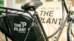 Investa ThePlant Konstanz