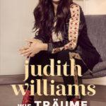 Wie Traeume fliegen lernen von Judith Williams