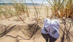Work-Life-Blending ist nur eine Sub-Form von Work-Life-Balance