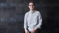 Sensorberg macht mit YPTOKEY