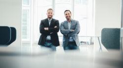 360 Lab Accelerator hilft deutschen Start-ups international zu wachsen