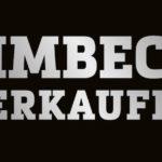 limbeck_verkaufen (Page 1)