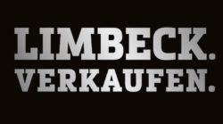 Buchtipp: Martin Limbeck: Limbeck.Verkaufen