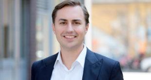 WiredScore sammelt 9 Mio. US-Dollar frisches Kapital ein