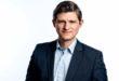 Unternehmer brauchen Mut Julien Backhaus Erfolg