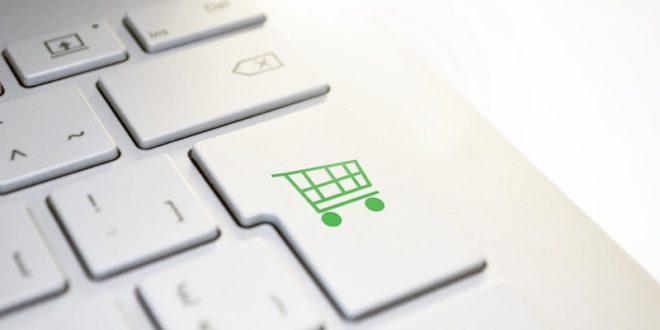 Amazon: Nur noch jeder Dritte kauft seine Bücher beim Online-Riesen