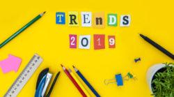 Marketing Cewe-Print verrät 5 Marketing & Print-Trends 2019
