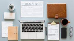 lexoffice: DSGVO in der Buchhaltung, was ist wichtig?