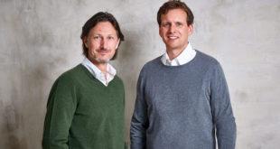 German Autolabs erhält 7 Millionen Euro von führenden Investoren