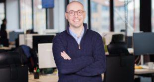 heycar bekommt neue Digitalspitze von Home24
