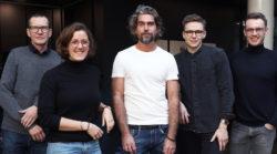 Nils Glagau investiert in Sportlernahrung mit Insektenprotein