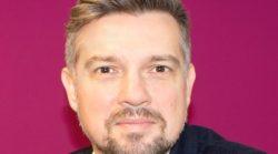 Christoph Stuhrmann wechselt zu Artefact Germany