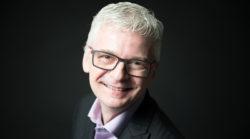 Stefan Häseli Absurde Wahrheiten aus den Chefetagen