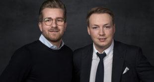 Instaffo schließt Series A über zwei Millionen Euro ab
