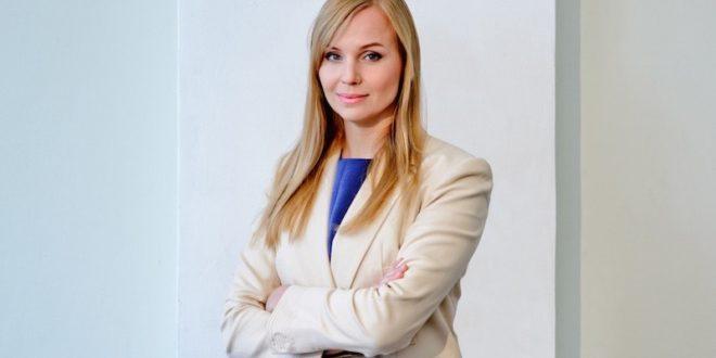 Manuela Rabener wird Partnerin bei BCG Digital Ventures